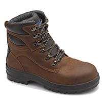Blundstone Boots Style 143