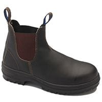 Blundstone Boots Style 140
