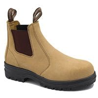 Blundstone Boot Style 145