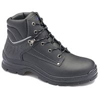 Blundstone Boots Style 312