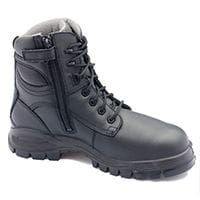 Blundstone Boots  Style 297