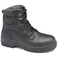 Blundstone Boots Style 142