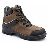 Blundstone Boots Style 135