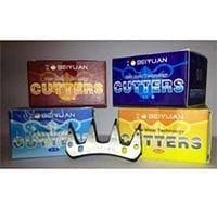 Beiyuan AAW Cutter - 10 Pack