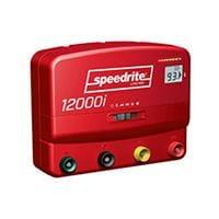 Speedrite Unigiser - 12000i