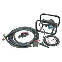 Silvan Selecta AgRunner Chemical Transfer Pump Kit