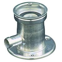 Micromatic Rinser 4 Pin