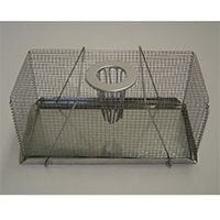 Bainbridge Mouse Trap 30cm