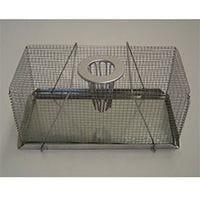 Bainbridge Mouse Wire Trap