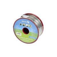 Nemtek Alumimium Wire - Stranded - 2.0mm - 1000m