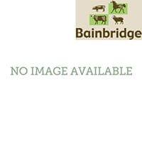 Bainbridge Ezi Squeeze 70ml Service Kit