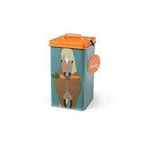 Burgon & Ball Creaturewares 'Cindy' Pony Tin