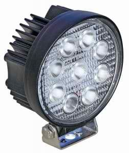 Silvan Selecta LED Flood Light Medium