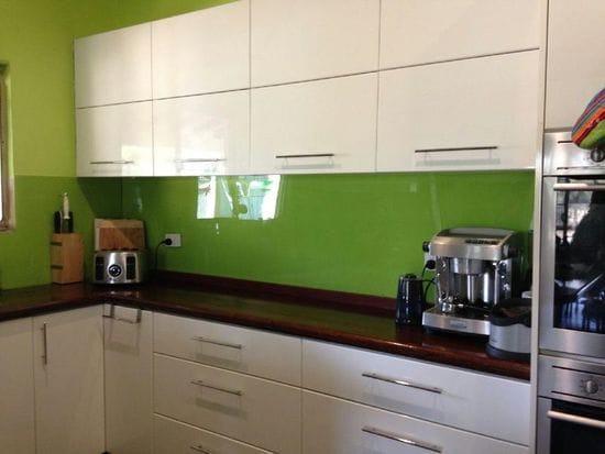 Australian standard compliant and custom made building materials by isps innovations Kitchen design standards australia