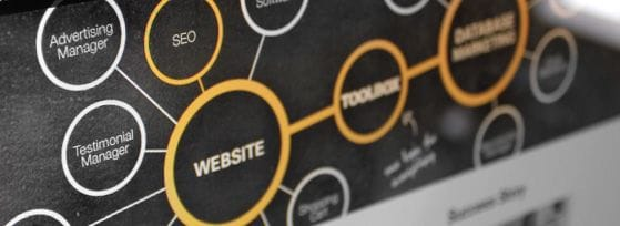 New-look website for Bloomtools