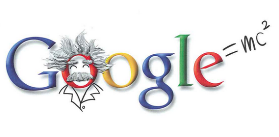 how to get google to recognize your website