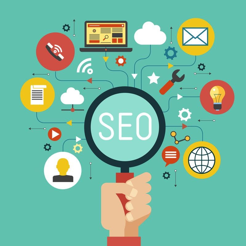 Are you leveraging Off-Page SEO?