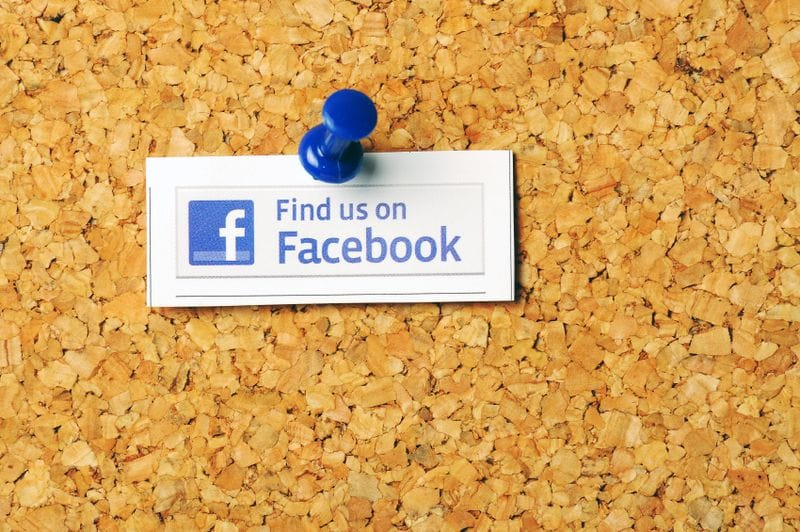 How can Facebook boost your business?