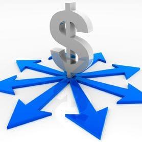 INVESTEC RAISES $120M IN CAPITAL