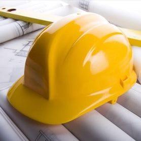 WATPAC SECURES $24M CONTRACT RONALD MCDONALD HOUSE