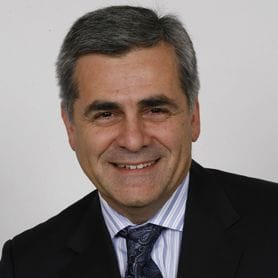 AUSENCO REPORTS SOLID FIRST QUARTER