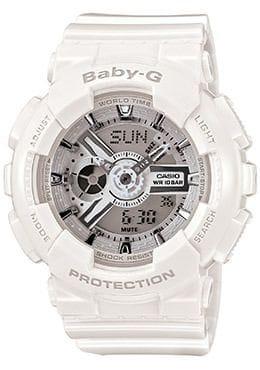 Baby G BA110-7A3