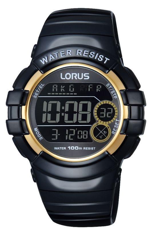 Lorus R2312KX-9