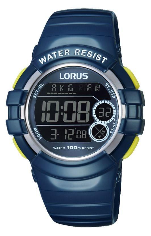 Lorus R2315KX-9