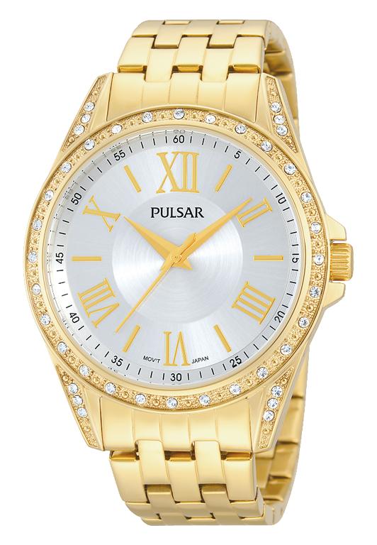 Pulsar PG2006X
