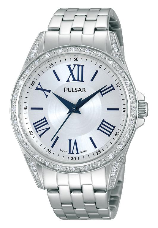 Pulsar PG2003X