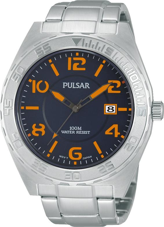 Pulsar PS9313X