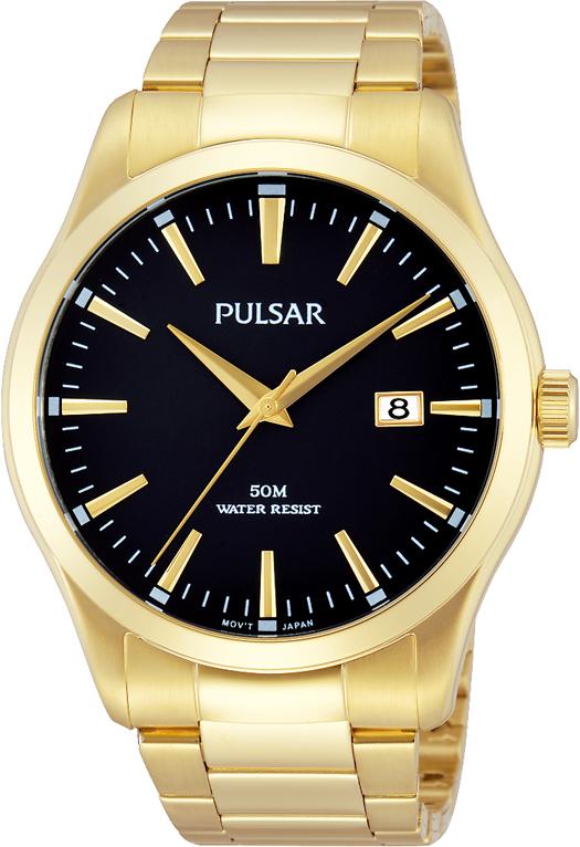 Pulsar PS9330X
