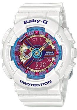 Baby G BA112-7A