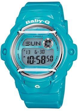 Baby G BG169R-2B