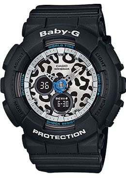 BABY G BA120LP-1A