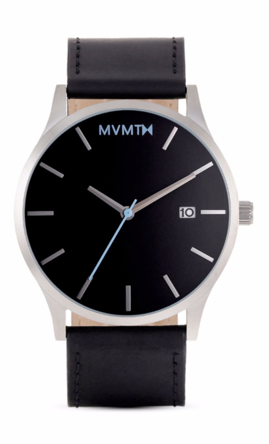 MVMT MM01-BSL