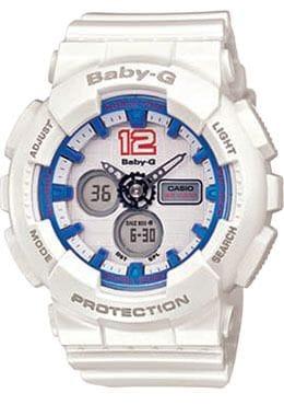 Baby G BA120-7B