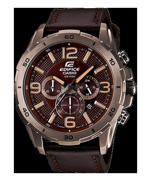 CASIO EFR538L-5A