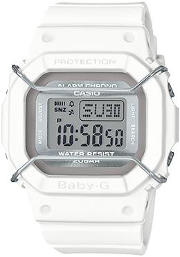 Baby G BGD501UM-7