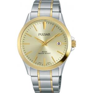 Pulsar PS9452X