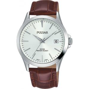 Pulsar PS9455X