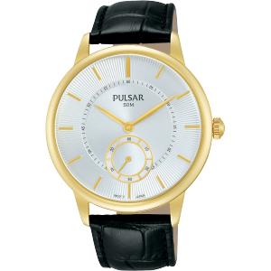 Pulsar PN4042X