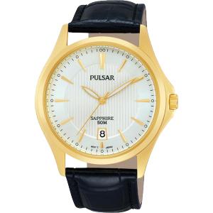 Pulsar PS9386X