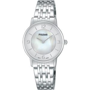 Pulsar PRW025X