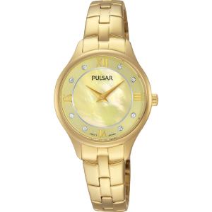 Pulsar PM2202X