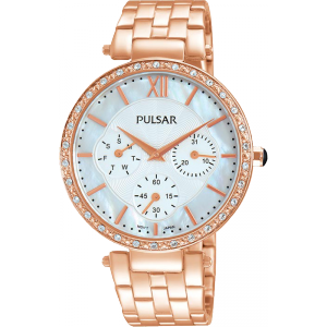 Pulsar PP6214X