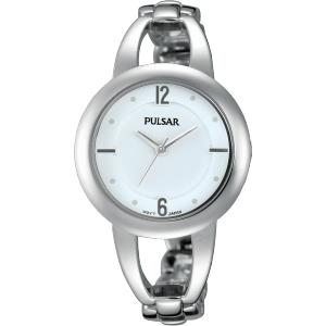 Pulsar PH8203X