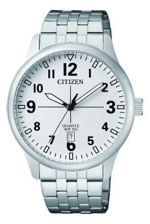 Citizen BI1050-81B