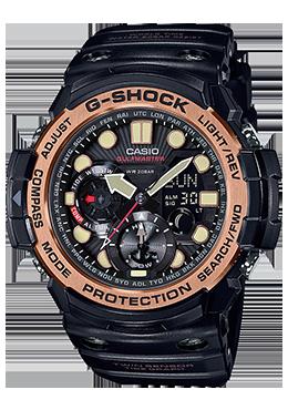 G Shock GN1000RG-1A