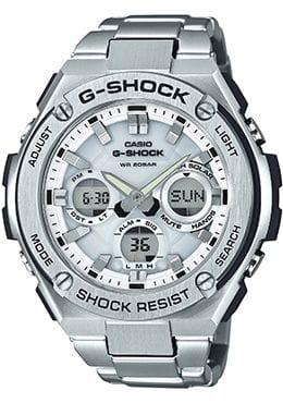 G Shock GSTS110D-7A